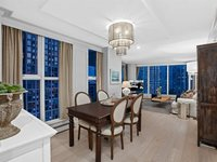 Photo of 1506 1008 CAMBIE STREET, Vancouver
