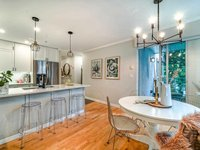 Photo of 203 3235 W 4TH AVENUE, Vancouver