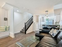 Photo of 1636 W 7TH AVENUE, Vancouver