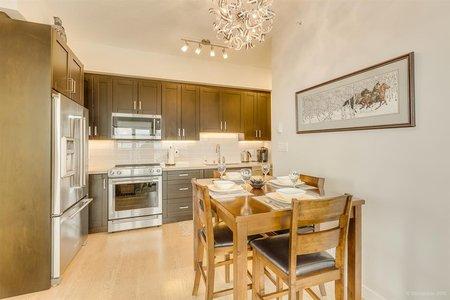R2500532 - 2408 11967 80 AVENUE, Scottsdale, Delta, BC - Apartment Unit