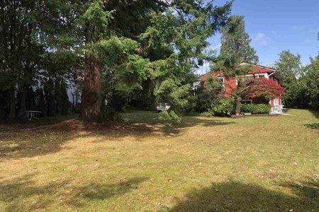 R2500540 - 15733 THRIFT AVENUE, White Rock, White Rock, BC - House/Single Family