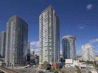 Photo of 1610 688 ABBOTT STREET, Vancouver