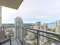Photo of 2201 1455 HOWE STREET, Vancouver
