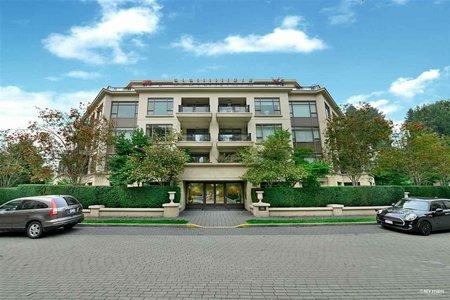 R2500610 - 304 533 WATERS EDGE CRESCENT, Park Royal, West Vancouver, BC - Apartment Unit