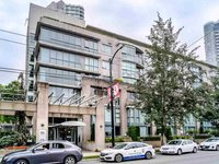 Photo of 307 1018 CAMBIE STREET, Vancouver
