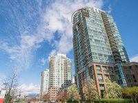 Photo of 2303 1088 QUEBEC STREET, Vancouver