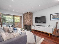 Photo of 303 2211 W 2ND AVENUE, Vancouver
