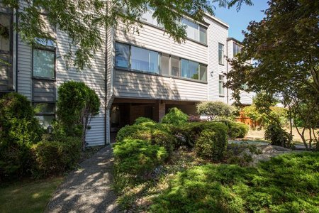 R2500974 - 302 5553 16 AVENUE, Cliff Drive, Delta, BC - Apartment Unit