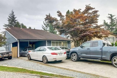 R2500980 - 9705 155A STREET, Guildford, Surrey, BC - House/Single Family