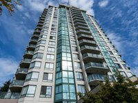 Photo of 103 121 TENTH STREET, New Westminster