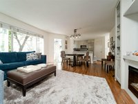 Photo of 107 2288 LAUREL STREET, Vancouver