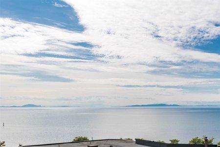 R2501240 - 301 15025 VICTORIA AVENUE, White Rock, White Rock, BC - Apartment Unit
