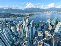 Photo of 6705 1151 W GEORGIA STREET, Vancouver
