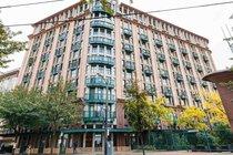 309 22 E CORDOVA STREET, Vancouver - R2501551