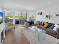Photo of 4 1063 W 7TH AVENUE, Vancouver