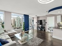 Photo of 2501 1008 CAMBIE STREET, Vancouver