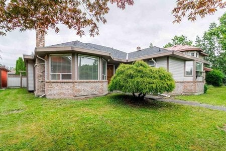 R2501988 - 16581 104 AVENUE, Fraser Heights, Surrey, BC - House/Single Family