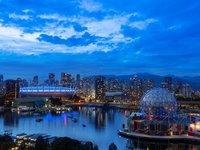 Photo of 1601 1661 QUEBEC STREET, Vancouver