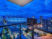 Photo of 2502 928 BEATTY STREET, Vancouver