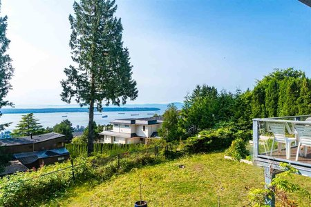 R2502199 - 1456 CHARTWELL DRIVE, Chartwell, West Vancouver, BC - House/Single Family