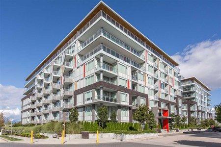 R2502244 - 109 10780 NO. 5 ROAD, Ironwood, Richmond, BC - Apartment Unit