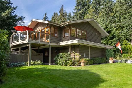 R2502314 - 4409 WOODPARK ROAD, Cypress Park Estates, West Vancouver, BC - House/Single Family