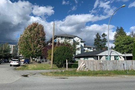 R2502378 - 12064 FRASER STREET, East Central, Maple Ridge, BC - House/Single Family