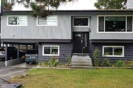 R2502397 - 11935 92A AVENUE, Annieville, Surrey, BC - House/Single Family