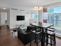 Photo of 1801 918 COOPERAGE WAY, Vancouver