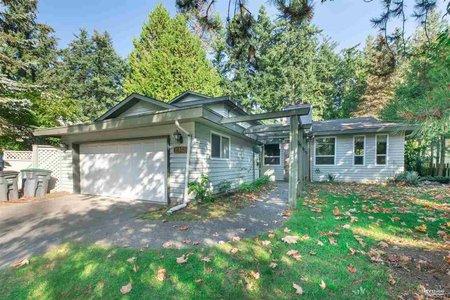 R2502868 - 1948 134A STREET, Crescent Bch Ocean Pk., Surrey, BC - House/Single Family