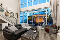 311 429 W 2ND AVENUE, Vancouver - R2502974