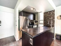 Photo of 901 1333 HORNBY STREET, Vancouver