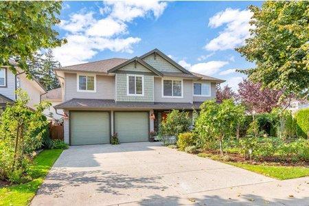 R2503064 - 2733 272A STREET, Aldergrove Langley, Langley, BC - House/Single Family