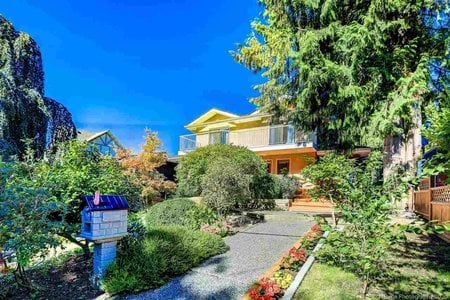 R2503072 - 172 E WINDSOR ROAD, Upper Lonsdale, North Vancouver, BC - House/Single Family