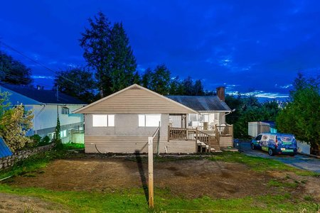 R2503139 - 10279 124 STREET, Cedar Hills, Surrey, BC - House/Single Family