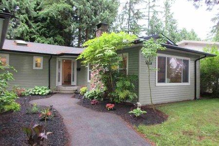 R2503186 - 19956 44B AVENUE, Brookswood Langley, Langley, BC - House/Single Family