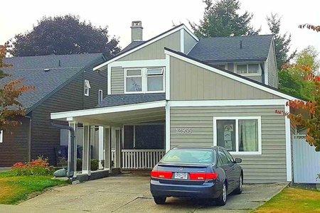 R2503256 - 12955 73 AVENUE, West Newton, Surrey, BC - House/Single Family
