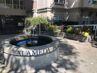 Photo of 408 3235 W 4TH AVENUE, Vancouver