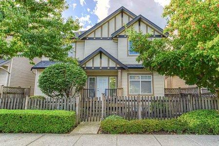 R2503334 - 35 6195 168 STREET, Cloverdale BC, Surrey, BC - House/Single Family