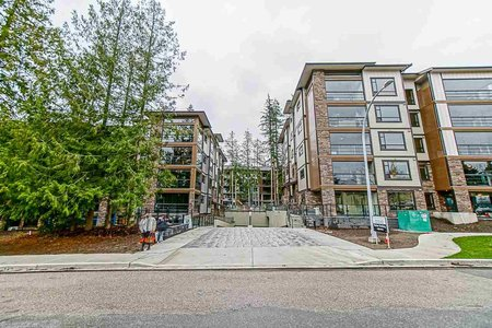 R2503373 - 304 3585 146A STREET, King George Corridor, Surrey, BC - Apartment Unit