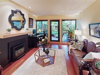 Photo of 202 1405 W 15TH AVENUE, Vancouver