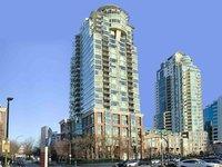 Photo of 301 1128 QUEBEC STREET, Vancouver