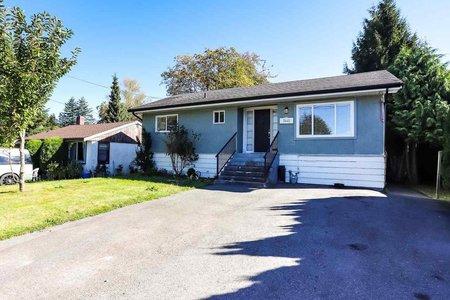R2503531 - 3142 271 STREET, Aldergrove Langley, Langley, BC - House/Single Family