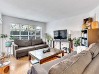 Photo of 107 1210 W 8TH AVENUE, Vancouver