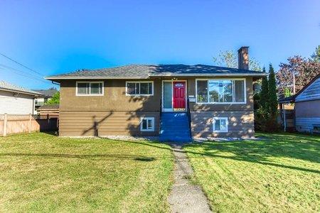R2503684 - 9750 128 STREET, Cedar Hills, Surrey, BC - House/Single Family