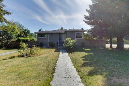 R2503789 - 945 GLENORA AVENUE, Edgemont, North Vancouver, BC - House/Single Family