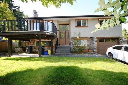 R2503806 - 27257 29 AVENUE, Aldergrove Langley, Langley, BC - House/Single Family