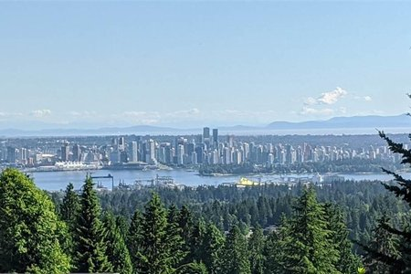 R2504091 - 5158 MADEIRA COURT, Canyon Heights NV, North Vancouver, BC - House/Single Family