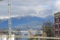 407 55 E CORDOVA STREET, Vancouver - R2504452