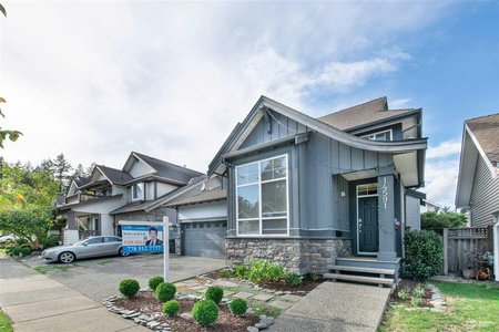 R2504579 - 14591 33A AVENUE, Elgin Chantrell, Surrey, BC - House/Single Family